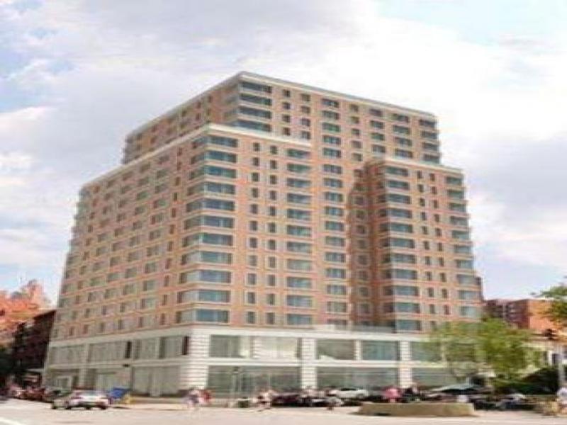 Upper-West-Side-6E-178717_55949283.JPG