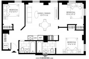 Upper-West-Side-6E-420992_2546057.jpg