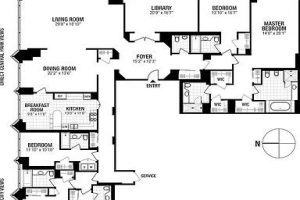 Upper-West-Side-PH50-422581_2558533.jpg