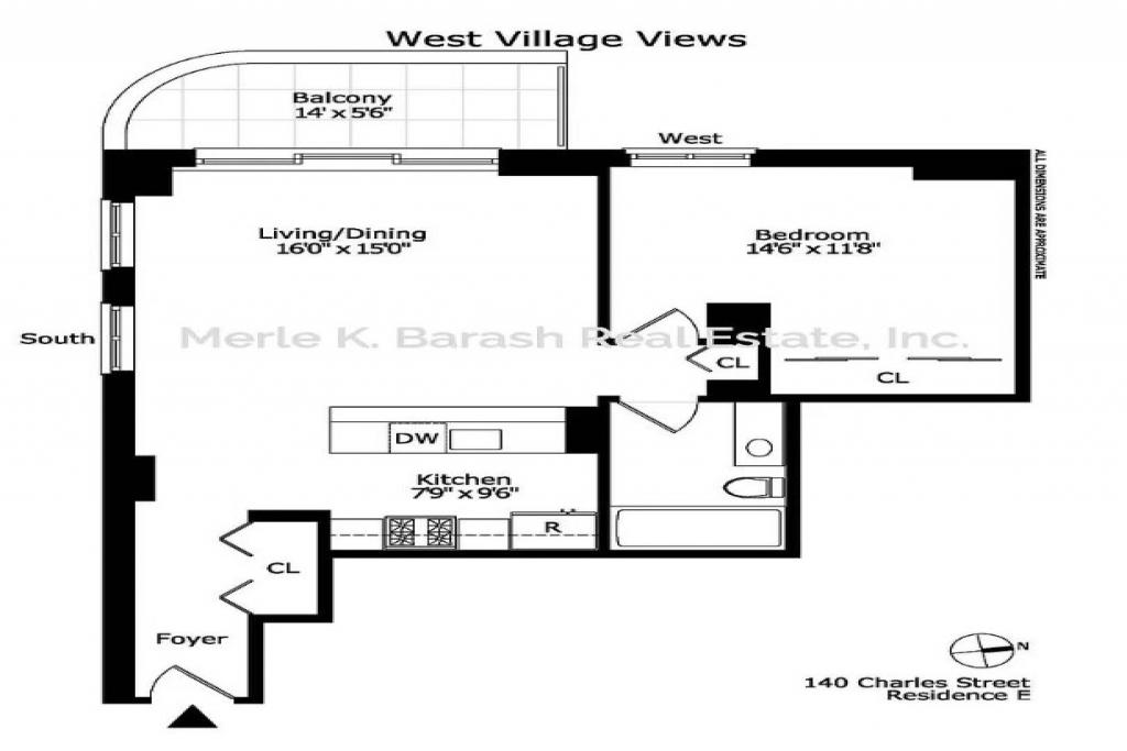 West-Village-7E-422347_2556555.jpg